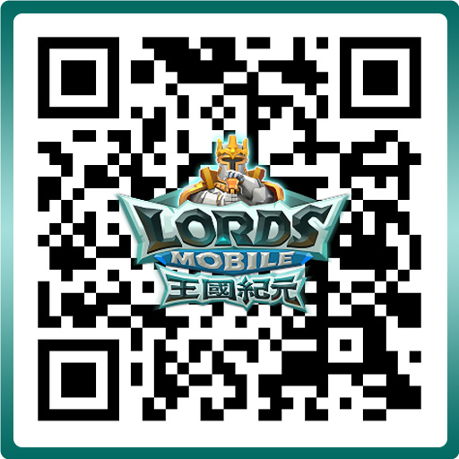 Image currently unavailable. Go to www.generator.lookhack.com and choose Lords Mobile image, you will be redirect to Lords Mobile Generator site.