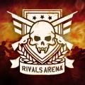 PVP系統RIVALS AREANA