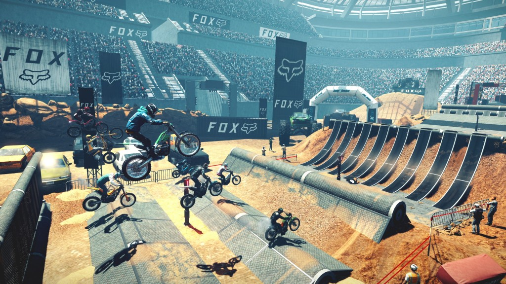 TRIALS_screen_8Lane_MP_2_180821_930am_CET_1534774129
