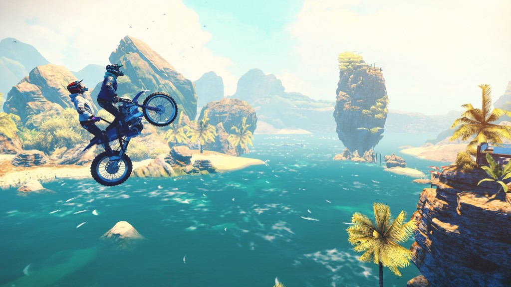 TRIALS_screen_Beach_bum_tandem_180821_930am_CET_1534774133