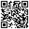 【KOMOE GAME 新聞稿用圖07】《方舟指令》繁中版雙平台下載QRcode