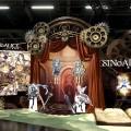 【KOMOE GAME新聞稿用圖01】《死亡愛麗絲》繁中版「2019漫畫博覽會」精彩攤位設計首度公開!