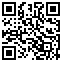 【KOMOE GAME新聞稿用圖04】《迪托之劍》雙平台預訂QR code