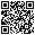 【KOMOE GAME 新聞稿用圖04】《迪托之劍》雙平台下載QR code