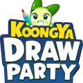 KoongYa Draw Party_BI