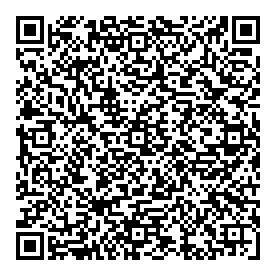 【GAMENOW新聞稿用圖04】《一拳超人:最強之男》雙平臺下載QRcode