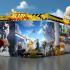 【GAMENOW新聞稿用圖01】《一拳超人:最強之男》繁中版確定參展2020臺北國際電玩展!攤位設計搶先公開!